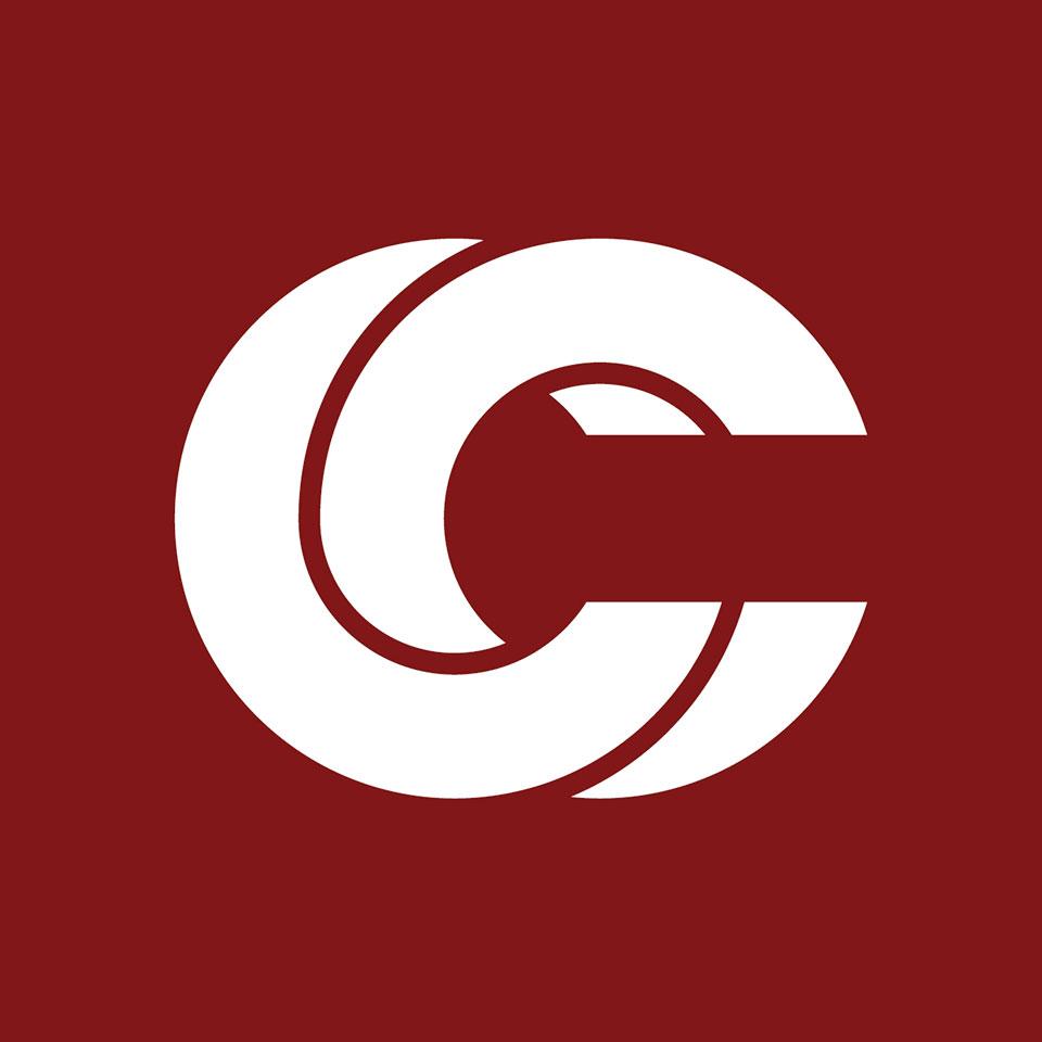 Confidi FVG - Logo
