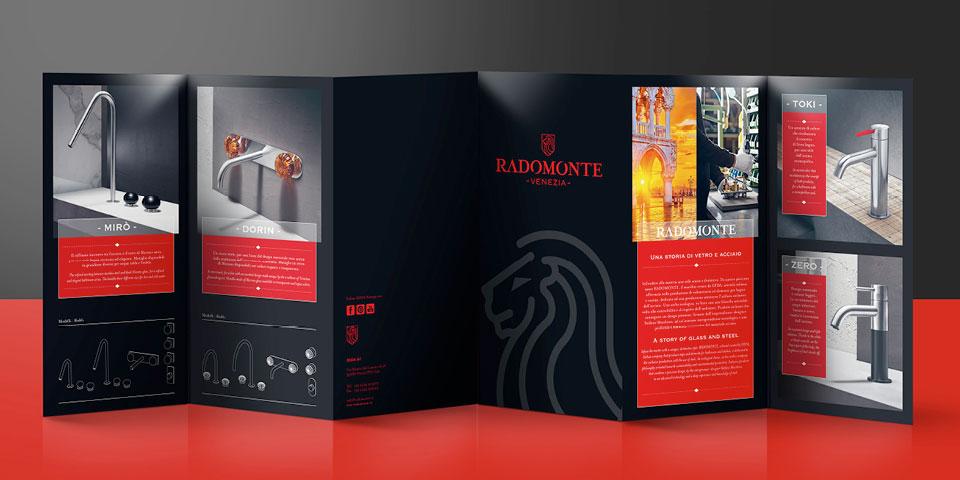 Portfolio_RADOMONTE_960x480