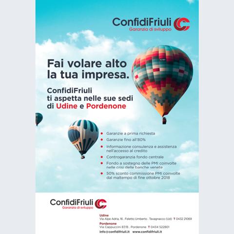 CONFIDI-pagine6